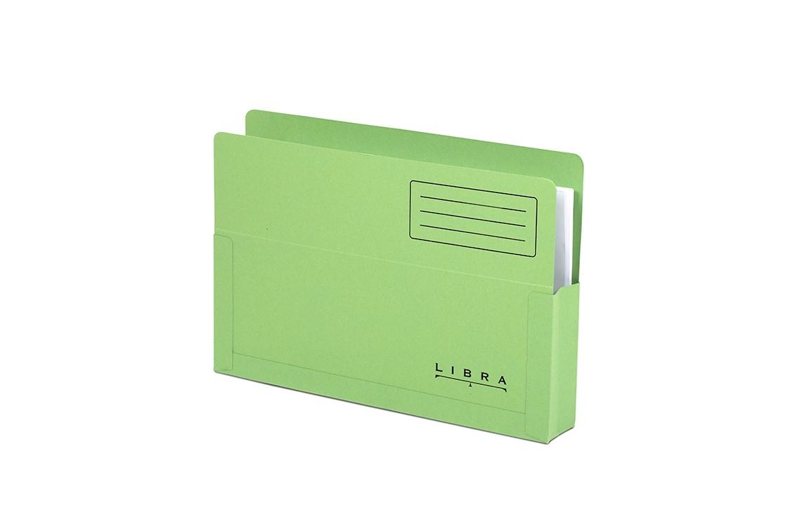 35303573_LOT-3_LIBRA_Opentop_Wallet_Green_1_LR.jpg