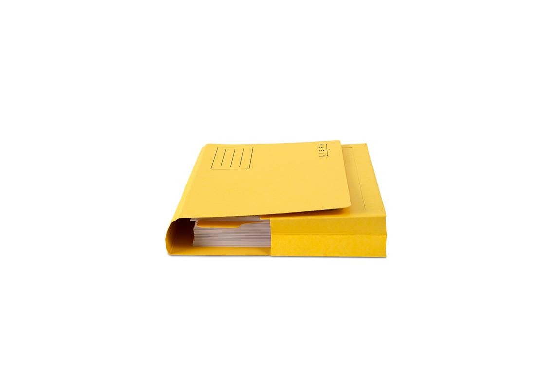 37300577_LDD-7_LIBRA_Doubledock_Yellow_2_LR.jpg