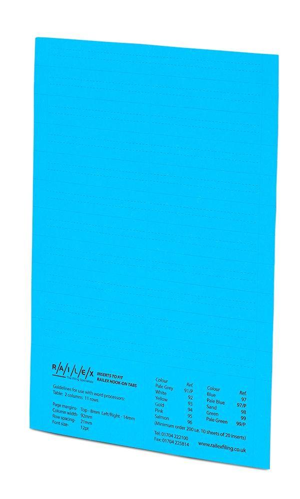 40150096_92s_PD_insert_BLUE_1_LR.jpg
