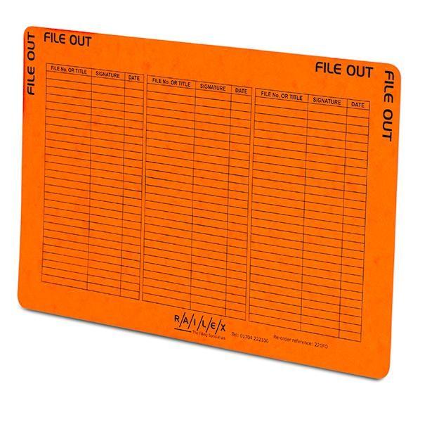 45100354_221FO_221%20FILE%20OUT_card_ORANGE_1_LR.jpg